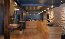 la maizon bar la maison 97 rue des 17e arr batignolles monceau restaurant avis photos