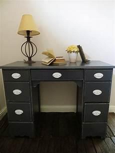 shabby chic schreibtisch namely original shabby chic desk makeover