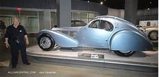 Petersen Automotive Museum Bugatti by Petersen Automotive Museum 2016 All Car Central Magazine