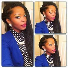 my fair hair protective hairstyles for winter havana twists marley twists senegalese twists