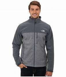 upc 887867492359 the apex bionic softshell jacket s high rise grey