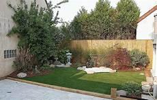 amenager petit jardin 42166 am 233 nager jardin incroyable 24 beau am 233 nager un petit jardin dmphotogallery