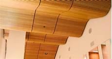 materiaux pour plafond r 233 novation plafond plafond tendu suspendu faux plafond