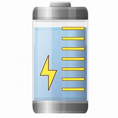 Battery Storage Householder Transparent Battery free batteries cliparts free clip free clip
