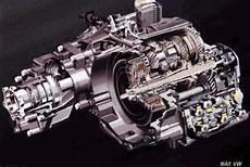 Einen Getriebeschaden Erkennen Und G 252 Nstig Beseitigen