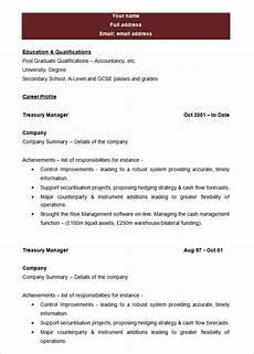 for free printable blank resume templates sles calendar 2015