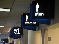 California Transgender Bathroom Petition coalition gathers petition signatures to oppose california