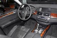 motor auto repair manual 2012 bmw x3 interior lighting buying a used bmw models ratings common problems