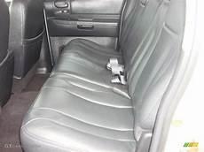 car engine manuals 2001 dodge dakota club seat position control 2001 dodge dakota slt quad cab rear seat photo 73840259 gtcarlot com