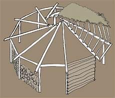 habitation autonome construire extension bois