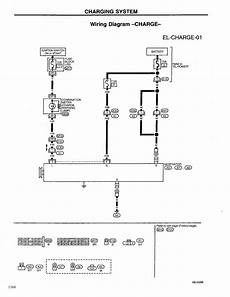repair guides engine electrical 1999 charging system autozone com