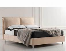letti con contenitori letti con contenitore sconti fino 70 materassi