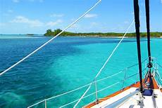 miami sailboat rental 440 5696 sailo