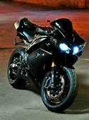 1000  Images About Fast And Loud On Pinterest Kawasaki