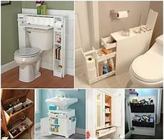 bathroom space saving ideas 10 space saving storage ideas for your bathroom