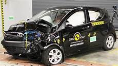 2014 hyundai i10 crash test