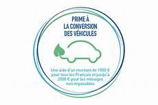 prime ala casse 2018 prime 224 la casse 2018 mode d emploi reprises voitures