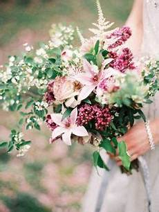 271 best wedding flowers images wedding flowers wedding wedding bouquets