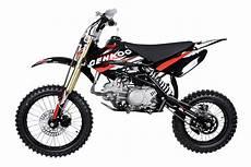 cenkoo 170 yx 170cc mit superhead 17 14 quot cross dirt bike