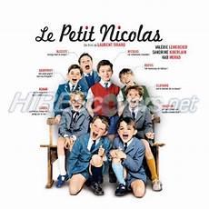 dvd le petit nicolas dvd cover custom dvd covers bluray label dvd