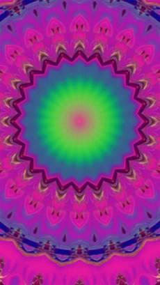 marijuana live wallpaper pro apk psychedelic live wallpaper 1 0 apk android