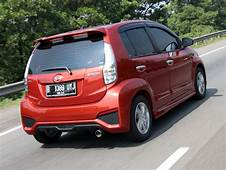 Daihatsu Sirion 2018 Price In Pakistan Features Specs New