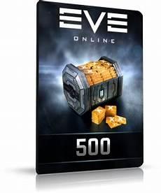 500 plex code
