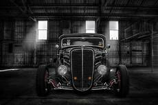 Classic Car Wallpaper Set As Background Wallpaper