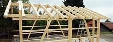 garage aus holz selber bauen holzgaragen kosten preisliste mit konfigurator bis zu
