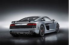 audi r8 gt could the rumored audi r8 gt look anything like this
