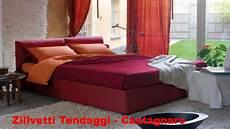 zilvetti tendaggi tende materassi letti poltrone divani zilvetti tendaggi