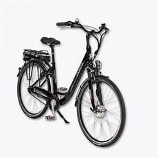 Aldi Fahrrad 2017 - curtis e bike city pedelec fahrrad bei aldi nord