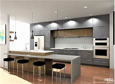 modern kitchen design hollywood contemporary pictures