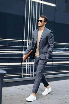 learn all about men s smart casual style code royal fashionist