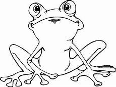 Frosch Malvorlagen Quest 145 Malvorlagen Ausmalbilder Vorlagen Frosch Fr 246 Sche Unke
