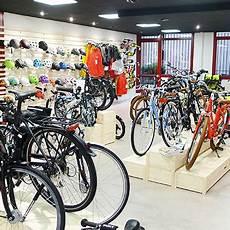 magasin velo villeurbanne accessoires et v 233 los cyclable