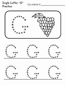 capital letter g tracing worksheets 24645 letter g worksheets for preschool free printable tracing letter letter g worksheets letter