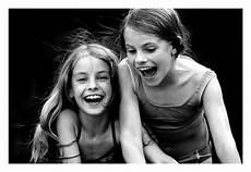 lachen ist leben lachen ist leben foto bild archiv besondere projekte