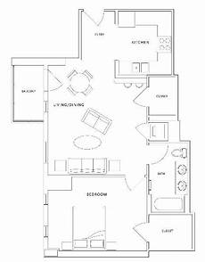 travis alexander house floor plan the alexander 250 east 49th st nyc manhattan scout