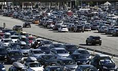 prevision route samedi pr 233 visions de circulation week end charg 233 sur les routes samedi dans le sens des retours