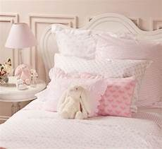 zara home copriletti 1694 best images about shabby chic pink bedroom on