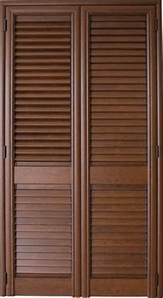 costo persiane pvc costo persiane in alluminio effetto legno pannelli