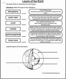 earth science worksheets doc 12173 pin by marshall on science middle school earth science vocabulary science worksheets