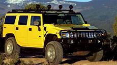 hummer cars prices hummer h2 price release dat compare prices on hummer h3