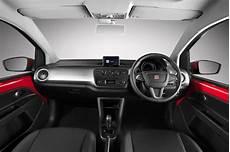 seat mii automatik 2013 seat mii auto with automated manual gearbox