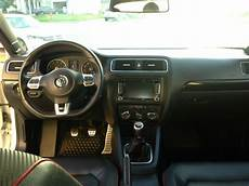 tire pressure monitoring 1995 volkswagen jetta transmission control 2014 volkswagen jetta gli edition 30 sedan 4 door 2 0l