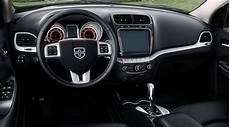 2020 dodge interior when does 2020 dodge journey come out redesign concept