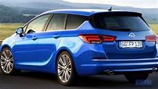 Opel Insignia Opc 2017 - opel insignia 2017 opc