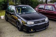 Felgen Golf 4 R32 Optisches Tuning Www Vwaudi Forum Ch