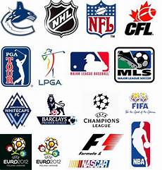 marques de sport liste sports logos with names logo wallpaper